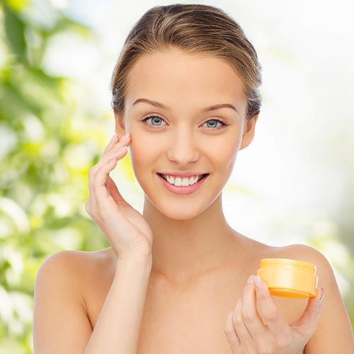 Prodotti cosmetici in private label sicuri e di alta qualità